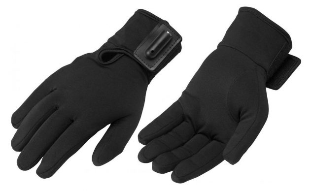 firstgear_heated_glove_liners_rollover