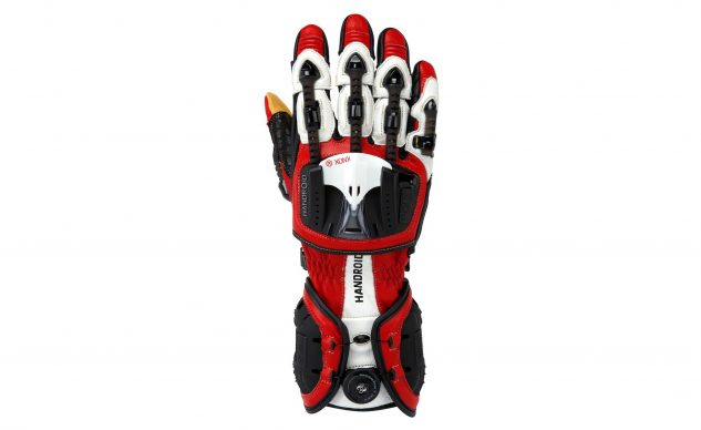 knox_handroid_gloves_red