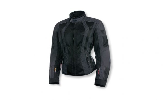 olympia_womens_airglide5_jacket_slate_black_750x750