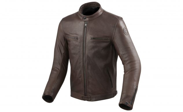 revit_gibson_jacket_brown