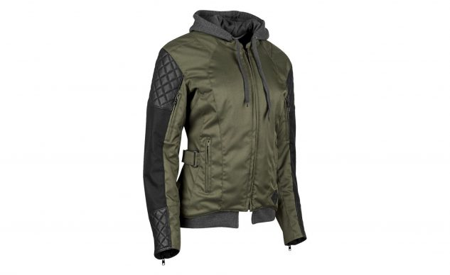 speedand_strength_double_take_textile_jacket_olive_black