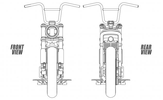 011020-harley-davidson-electric-scooter-concept-004