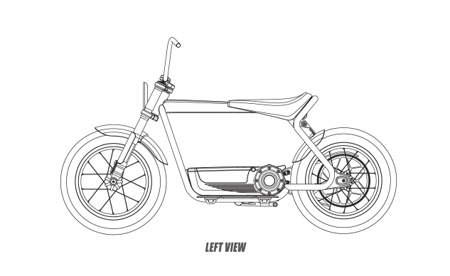 011020-harley-davidson-electric-scooter-concept-02
