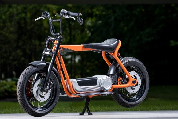 011020-harley-davidson-electric-scooter-concept