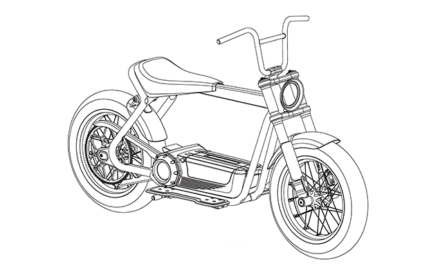 011020-harley-davidson-electric-scooter-concept-f