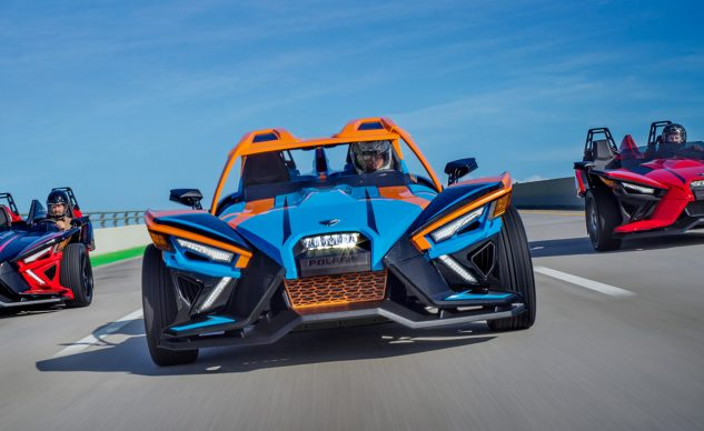 011520-2020-Polaris-Slingshot-SLG-R-launch-1