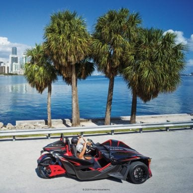 011520-2020-Polaris-Slingshot-SLG-R-launch-2