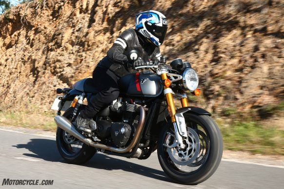01162020-2020-Triumph-Thruxton-RS-Action-7194