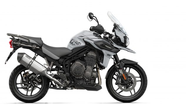 012220-2020-Triumph-Tiger-1200-Alpine-Edition-RHS