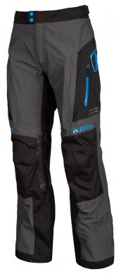 KLIM-New-Traverse-1