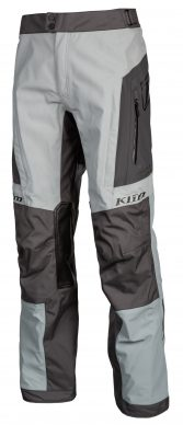 KLIM-New-Traverse-3