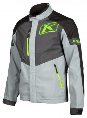 KLIM-New-Traverse-5