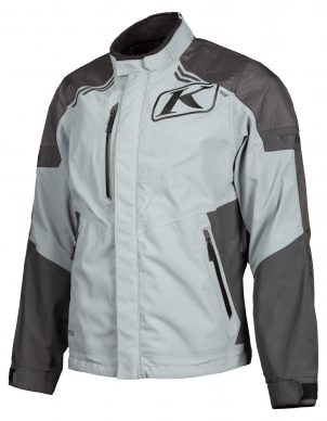 KLIM-New-Traverse-6