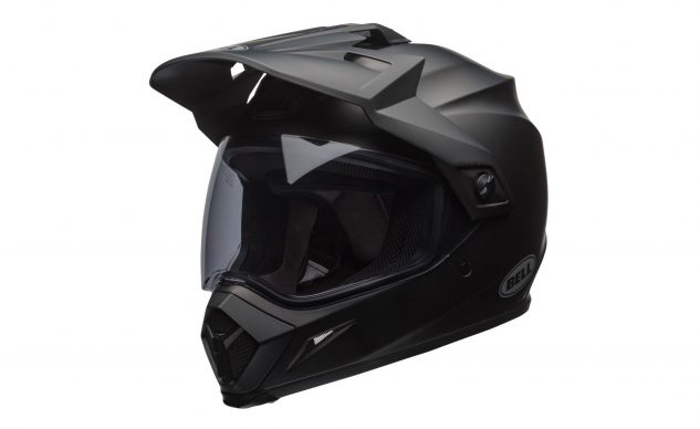 bell_mx9_adventure_dlx_helmet_matte_black
