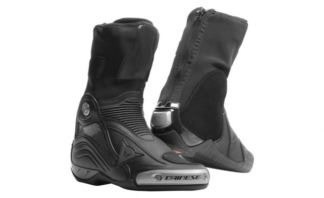 dainese_axial_d1_air_boots