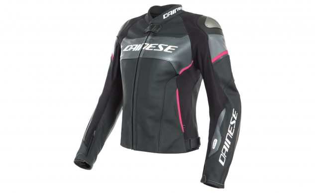 dainese_racing3_d_air_womens_jacket_black_anthracite_fuchsia