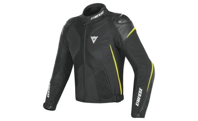 dainese_super_rider_d_dry_jacket_black_black_fluo_yellow