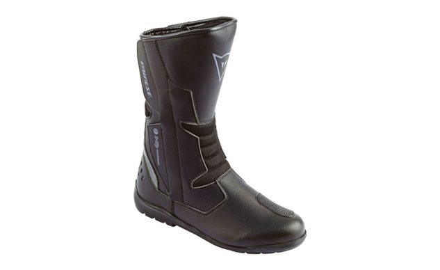 dainese_tempest_dwp_boots_black_grey
