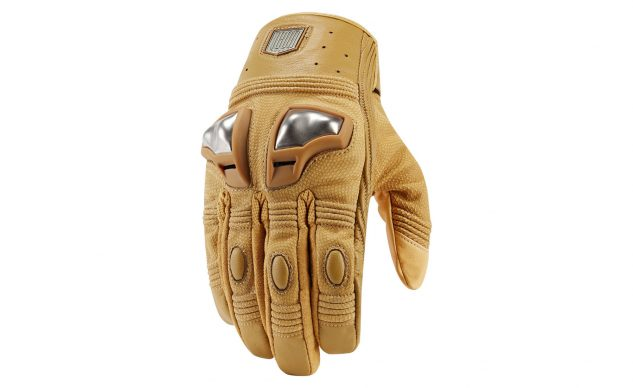 icon1000_retrograde_gloves_tan_lg_demo_good_tan