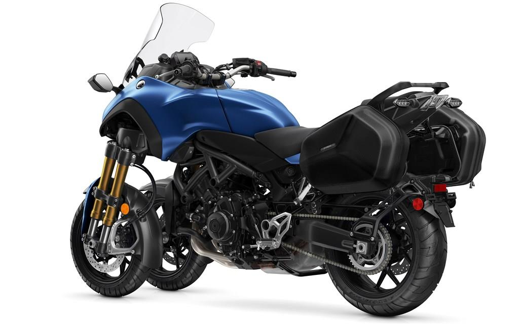 Yamaha Motorcycles Reviews Prices Photos And Videos