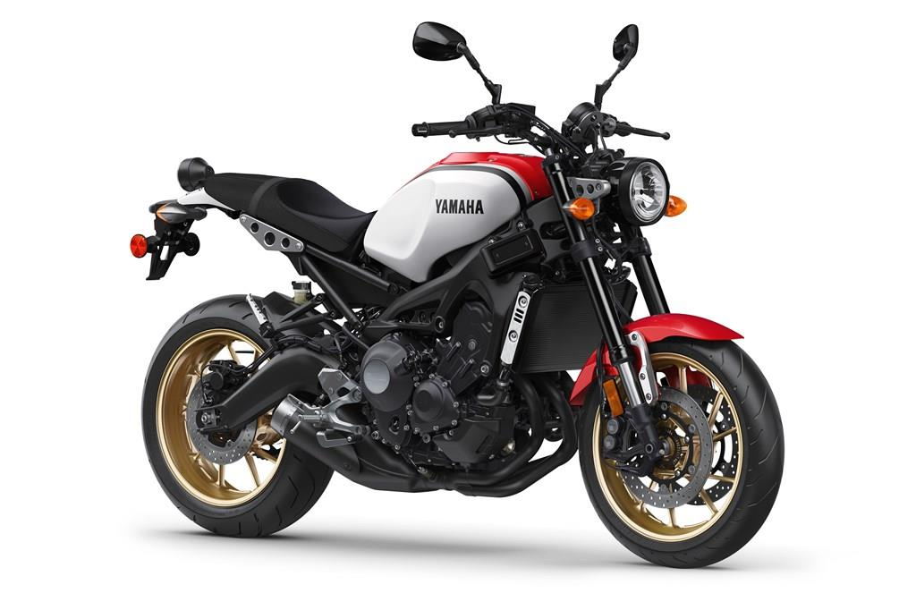 Yamaha Motorcycles Reviews Prices Photos And Videos Motorcycle Com