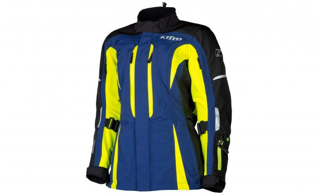 klim_altitude_jacket_hi_vis_hi_viz_yellow_blue_black
