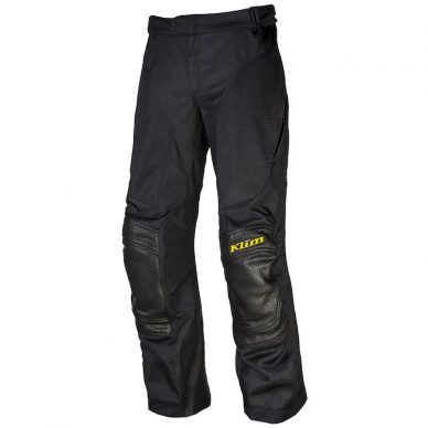 klim_voyage_air_pant_black_750x750