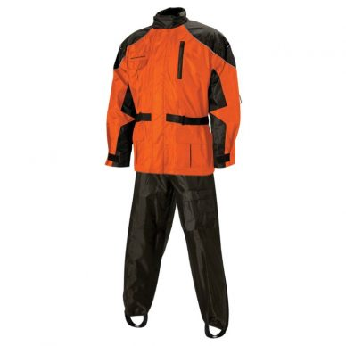 nelson_rigg_as3000_rain_suit_black_orange_750x750