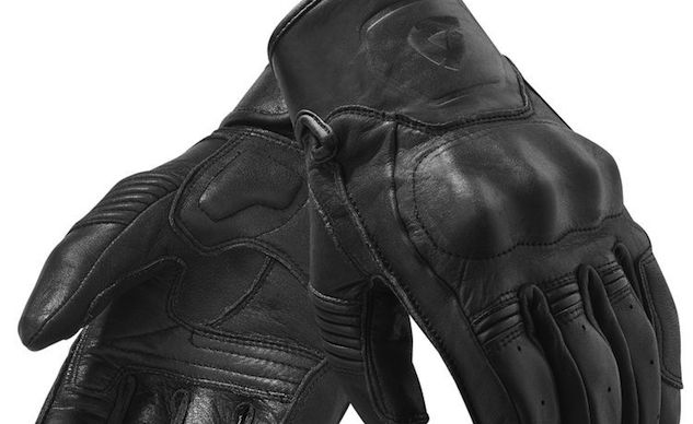 revit_palmer_gloves_black_750x750