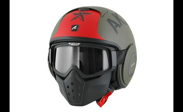 shark_raw_soyouz_helmet_matte_green_red_xs_blemished_very_good_matte_green_red_750x750
