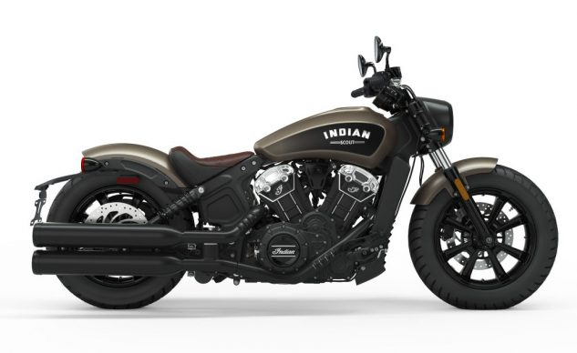 020320-2019-indian-scout-bobber-comparison