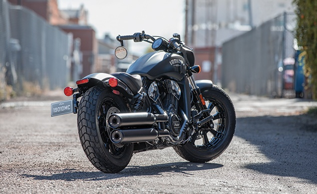 020320-2020-indian-scout-bobber-sixty-f