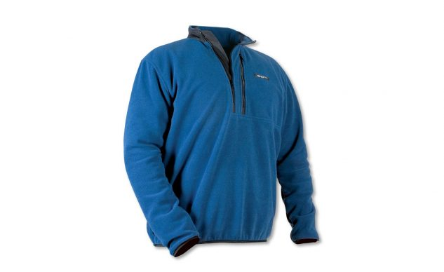 020720-cold-weather-gear-aerostich-tltec-wind-blocker-fleece-sweater
