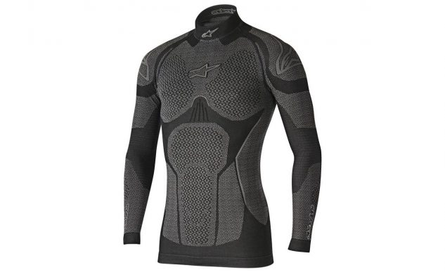 020720-cold-weather-gear-alpinestars-ride-tech-winter-top-base-layer