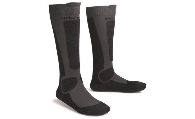 020720-cold-weather-gear-bmw-thermal-socks