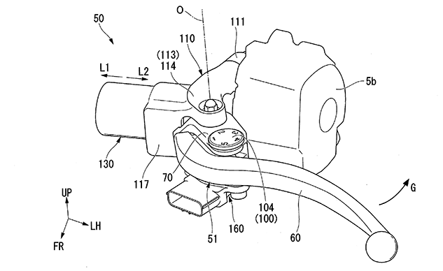 021420-honda-clutch-by-wire-patent-f