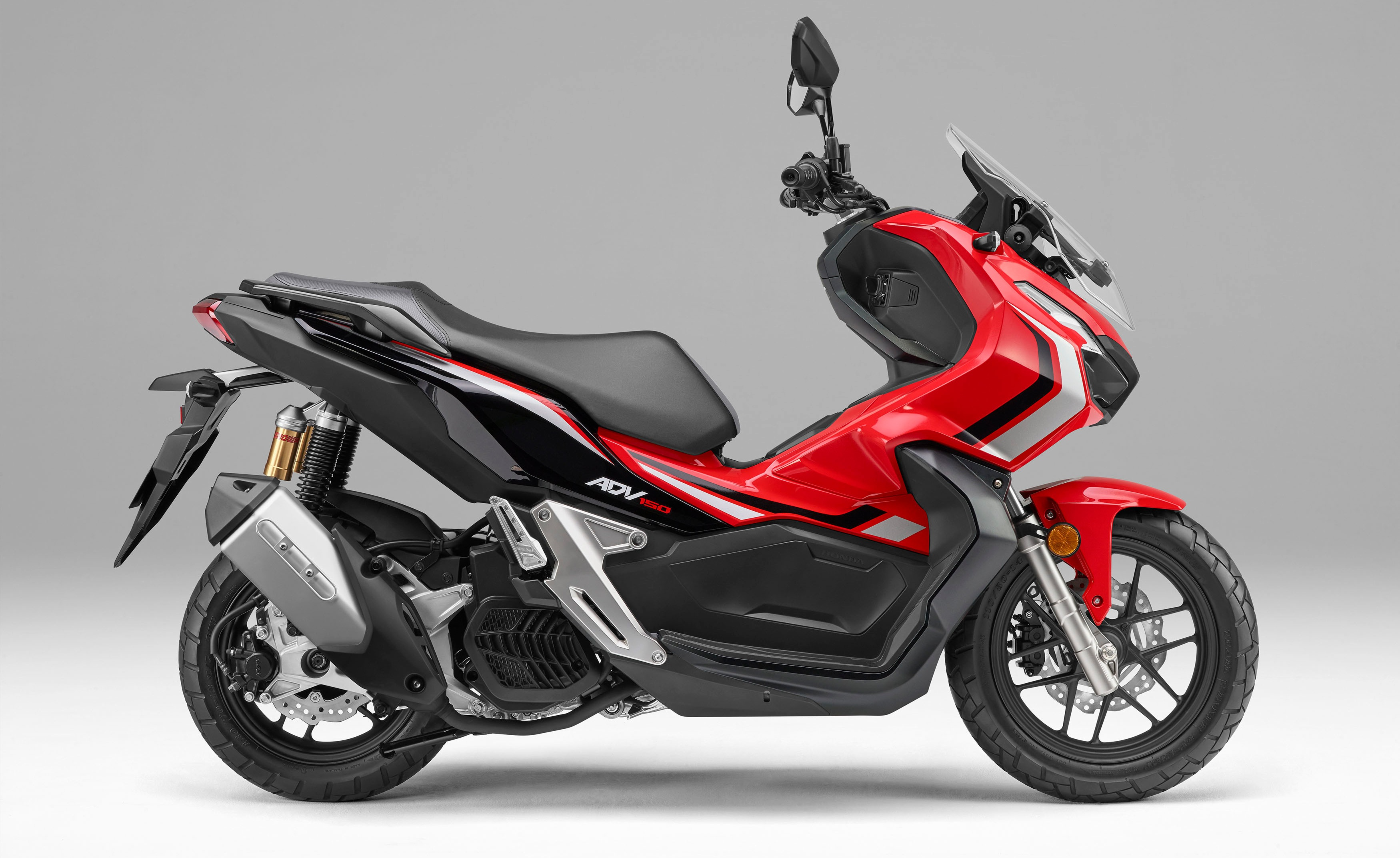 2021 honda adv150 certifiedcarb  motorcycle