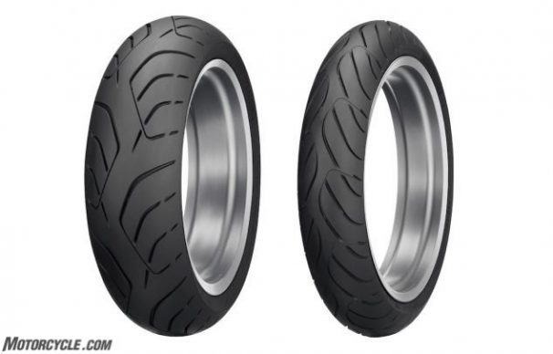 022717-dunlop-roadsmart-iii-performance-touring-front-and-rear-633×405-2
