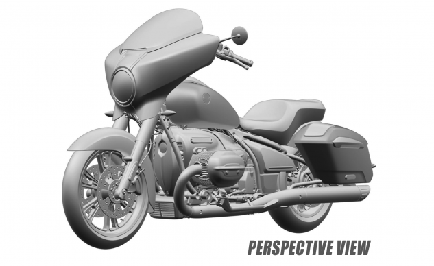 022820-2021-bmw-r18-bagger-perspective