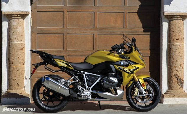 122619-2020-BMW-R1250RS-RS-4
