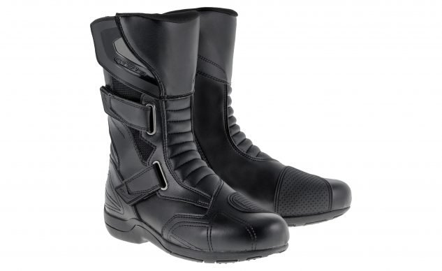 alpinestars_roam2_waterproof_boots