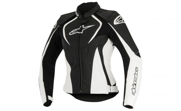 alpinestars_stella_jaws_perforated_leather_jacket
