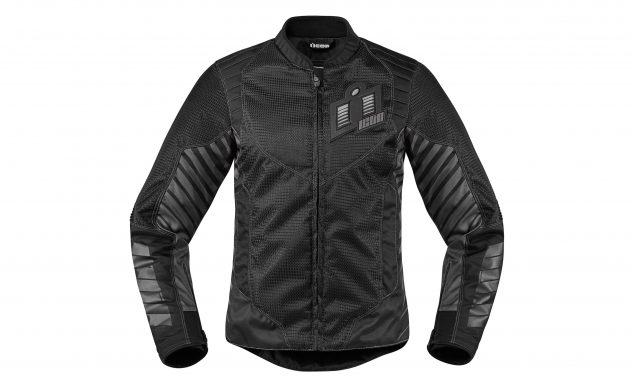 icon_jacket_wm_wireform_black