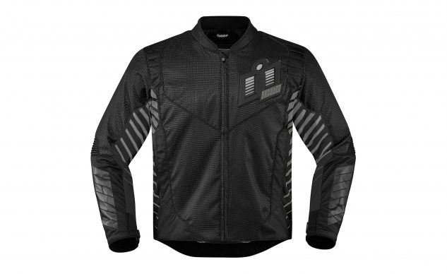 icon_wireform_jacket_black
