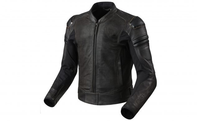 revit_akira_air_vintage_jacket_dark_brown