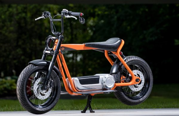 030320-harley-davidson-low-power-electric-concept