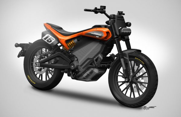 030320-harley-davidson-mid-power-EDT600R-electric-concept