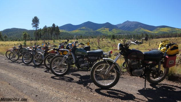 030520-gresh-endurofest-2019-6-flagstaff