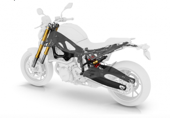 030620-2020-bmw-f900r-f900xr-chassis