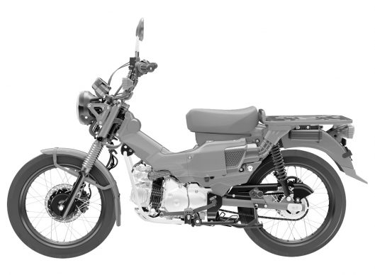 031220-2021-honda-ct125-trail125-hunter-cub-3